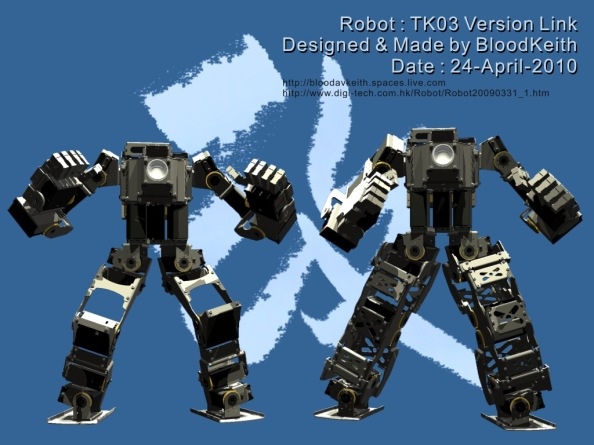 TK03_20100424_3