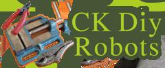 CK Diy Robots