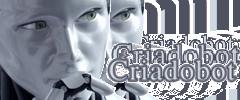 Criadobot