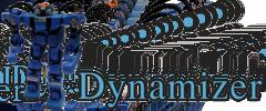 dynamizer