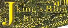 J king's Blog
