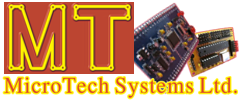 MicroTech Systems Ltd