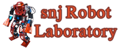 snj Robot Laboratory