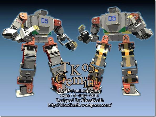 TK05_Gemini