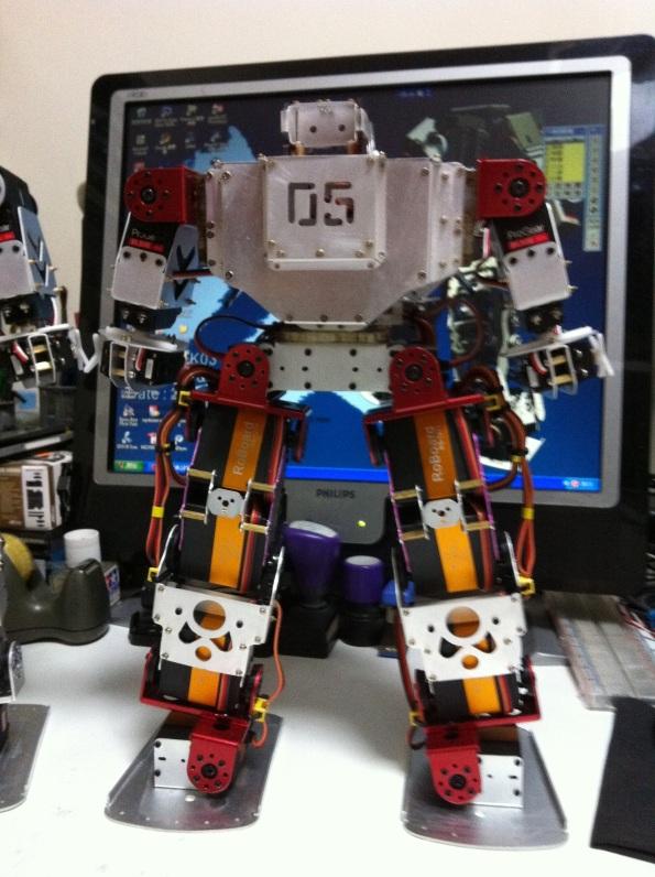 20111020-095718.jpg
