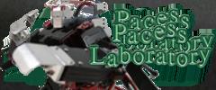 Pacess Laboratory