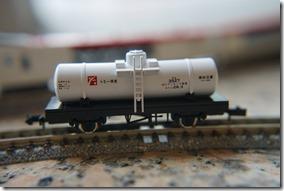 DSC08486