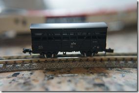 DSC08487